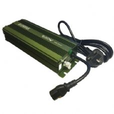 Omega Digi-Pro 600W Digital Dimmable Ballast